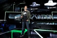 Фил Спенсер присоединился к команде старших руководителей Microsoft