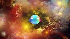 Magic Leap приобрела 3D-подразделение Dacuda
