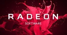 Драйвер Radeon 17.5.2 дополнительно улучшает производительность в Prey