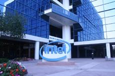 Intel потратит $178 млн на новый центр разработки в Индии