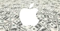 Новая Зеландия обвинила Apple в неуплате налогов на $356 млн за 10 лет