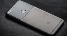 Google продала лишь 1 млн смартфонов Pixel
