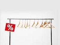 Социальный шопинг: превращаем покупателей в продавцов