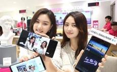 Samsung только в Корее ежедневно продает до 20 тысяч Galaxy Note 8