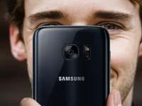 Samsung Galaxy S8 могут оснастить только одной камерой
