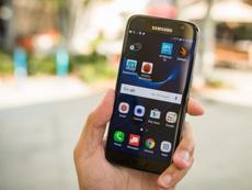 Samsung выпустит Android Nougat для Galaxy S7 и Galaxy S7 Edge 17 января
