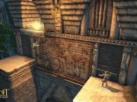 Приключение Lara Croft and the Guardian of Light защитят от пиратов