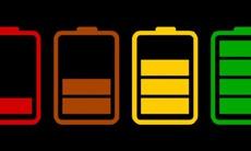 Использование квантовых эффектов позволит ускорить процесс зарядки аккумуляторных батарей