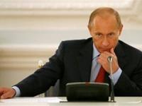 Задайте вопрос Путину по Интернету