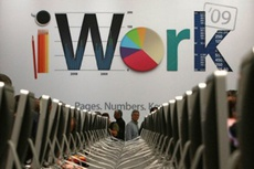 Apple обнулила стоимость конкурента Microsoft Office