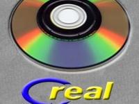 В США запретили RealDVD