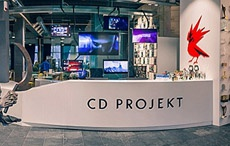 CD Projekt RED отреагировала на слухи о проблемах в студии и угрозе для Cyberpunk 2077