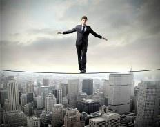 Как произвести впечатление на инвестора? 6 простых принципов