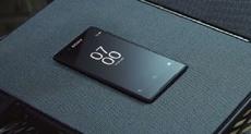 Sony Xperia Z6 Lite: первые характеристики и цена