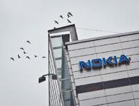 Производством смартфонов Nokia займётся компания Foxconn