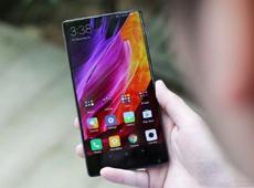 Xiaomi Mi Mix: преимущества и недостатки безрамочного конкурента iPhone 7