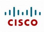 """Cisco выпустила продукт для борьбы с """"темным"""" вебом"""