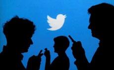 Twitter отказывается от разработки собственного мессенджера