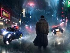 Сиквел культового фильма Ридли Скотта обретёт свою мобильную игру