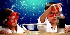 8-летний видеоблогер зарабатывает больше $1 млн в год на обзорах игрушек в YouTube