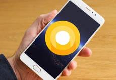 Android O может превзойти iOS в самом главном