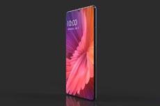 Xiaomi заказала у Samsung экраны OLED для своего нового флагмана