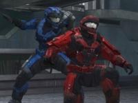 Объявлена дата выхода новой части Halo
