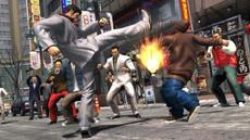 Японская GTA может перебраться с PlayStation на PC