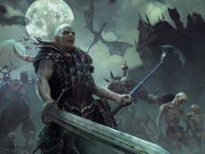 Новое дополнение для Total War: Warhammer выйдет 1 сентября