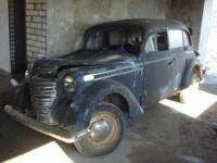 Кризис: чаще всего украинцы покупают черное авто стоимостью до 60 тыс. грн