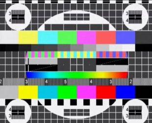 Медиагруппы vs провайдеры: под угрозой персональные данные абонентов