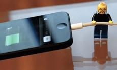 Как исправить проблемы с зарядкой смартфона