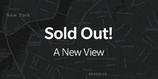 OnePlus распродала все билеты на анонс OnePlus 5T