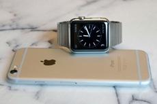 Apple Watch вызывают аномальную разрядку батареи iPhone