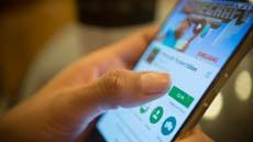 Как не стать жертвой мошенников, скачивая приложения из Google Play