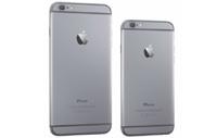 Лучше всего iPhone 6 Plus продаётся в Азии