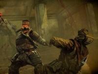 Cоздатели Killzone взялись за разработку казуальных онлайн-игр