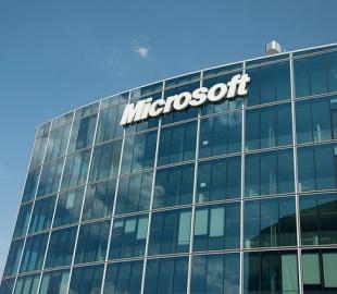 Microsoft поддержала российский стартап по редактированию видео
