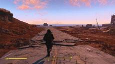 Фанат Fallout: New Vegas решил перенести игру в Fallout 4