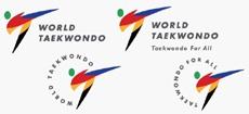 Интернет заставил всемирную федерацию тхэквондо изменить название