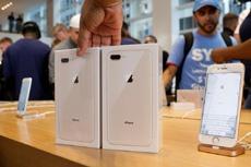 Ирландский суд разрешил Apple строить ЦОД стоимостью 850 млн евро