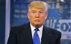 Новый президент США может больно ударить по бизнесу контрактников