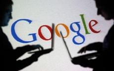Инженер Google говорит о неэффективности антивирусов