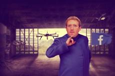 12 причин, почему соцсети и мессенджеры поглотят операционные системы и приложения