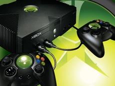 Игрок восстановил Xbox друга, чтобы отвлечь его от трагедии