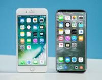 Почему iPhone 7s может оказаться лучшим выбором, чем iPhone 8?