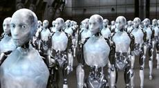Эксперты объяснили, почему роботы представляют угрозу ИБ