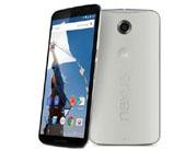 Обновление Nexus 6 до Android 7.1.1 принесло проблемы с громкой связью