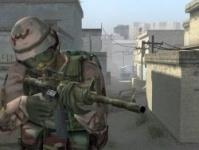 Видеоигры ослабляют американскую армию