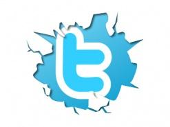 Twitter объединился с японской соцсетью против Facebook